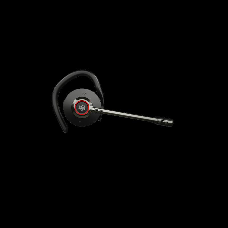 xerox-497k13660-kit-per-stampante-1.jpg