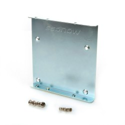 kingston-technology-sna-br2-35-kit-di-fissaggio-1.jpg