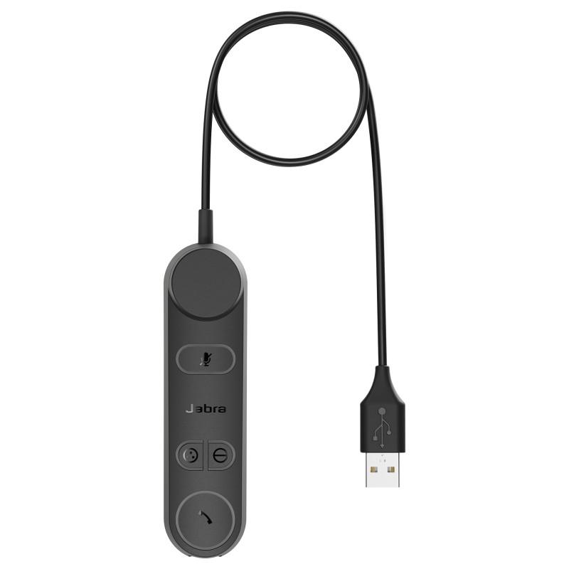 kingston-technology-system-specific-memory-4gb-ddr3l-1600mhz-1.jpg