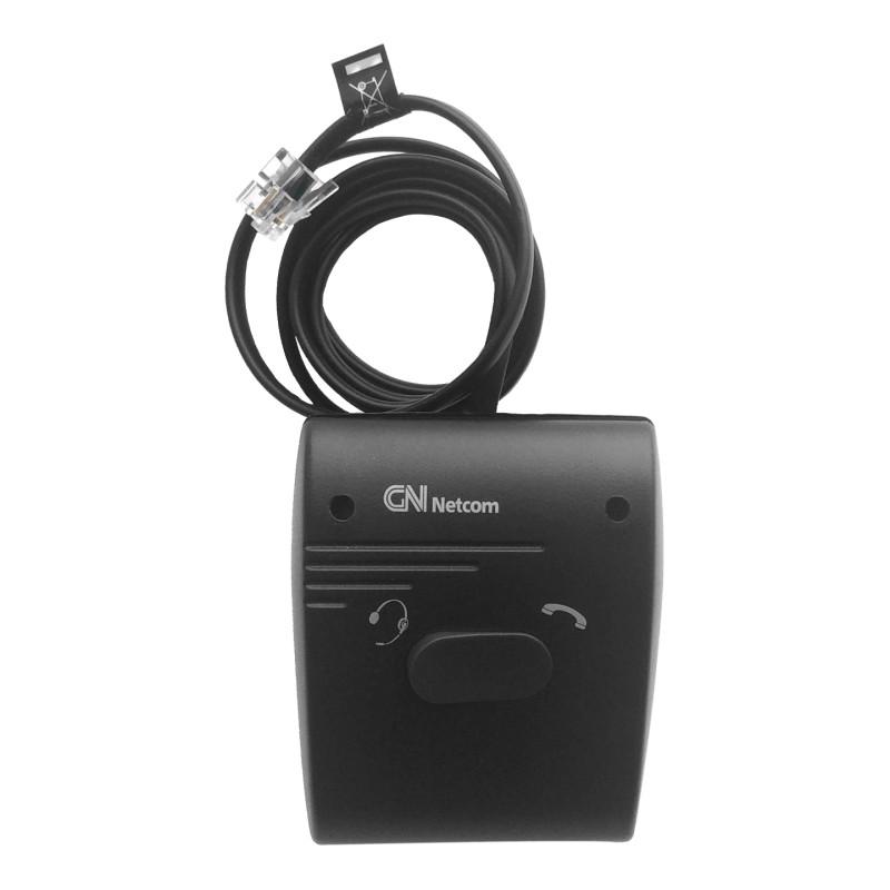 kingston-technology-system-specific-memory-8gb-ddr3l-1600-dd-1.jpg
