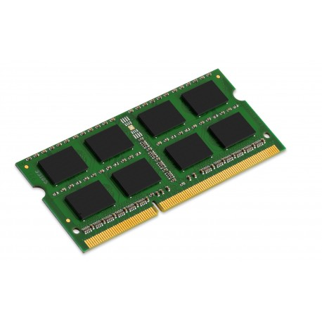 kingston-technology-system-specific-memory-4gb-ddr3-1333mhz-1.jpg
