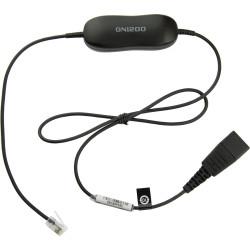 kingston-technology-system-specific-memory-4gb-ddr3-1600mhz-1.jpg