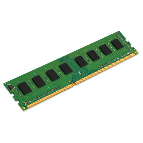 kingston-technology-system-specific-memory-4gb-ddr3-1600mhz-1.jpg