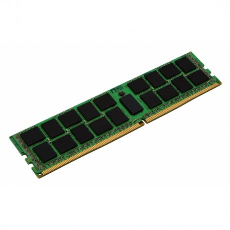 kingston-technology-system-specific-memory-32gb-ddr4-2400mhz-1.jpg