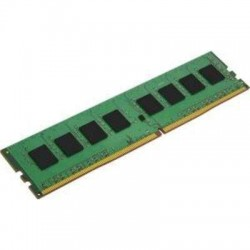 kingston-technology-8gb-ddr4-2400mhz-memoria-1.jpg