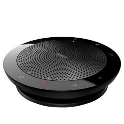 kingston-technology-datatraveler-se9-32gb-usb-2-tipo-a-bei-1.jpg