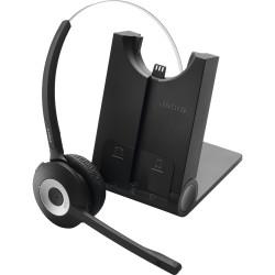 kingston-technology-datatraveler-se9-g2-64gb-usb-3-3-1-ge-1.jpg