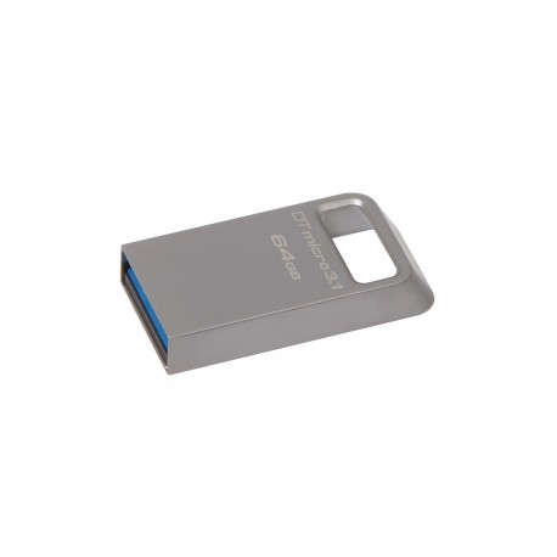 kingston-technology-datatraveler-micro-3-1-64gb-usb-3-3-1-1.jpg