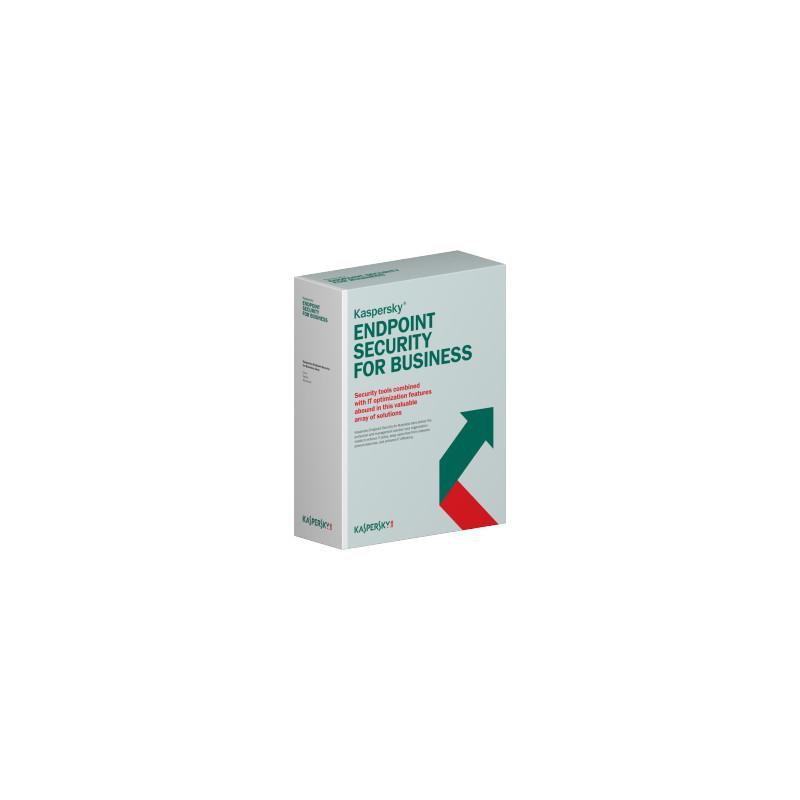 fujitsu-s26361-f2391-l222-cavo-di-interfaccia-e-adattatore-1.jpg