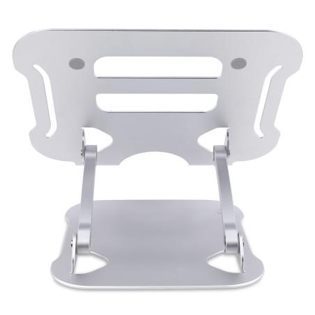 """NEC MultiSync E171M 17"""" TN Nero monitor piatto per PC"""