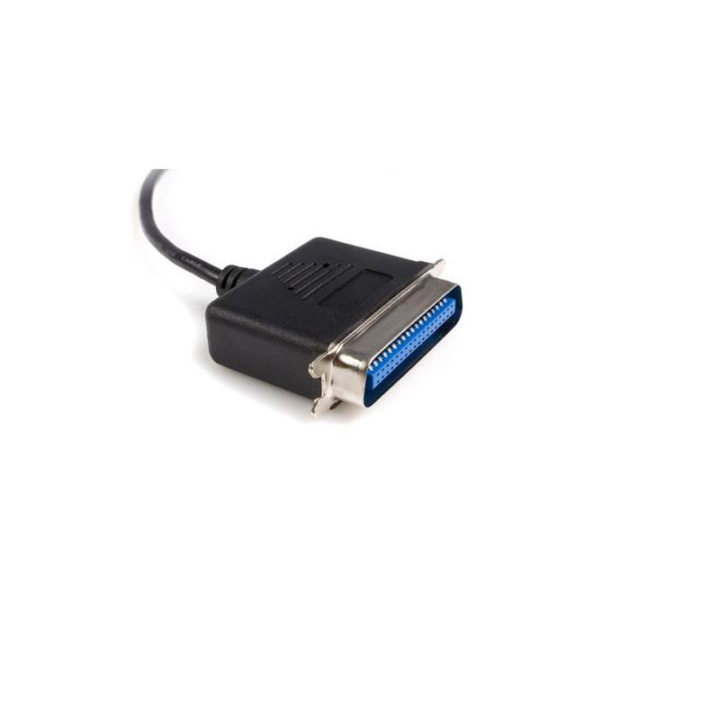 hannspree-hanns-g-ht273hpb-27-1920-x-1080pixel-multi-touch-1.jpg
