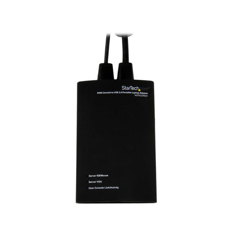 hannspree-hanns-g-hl274hpb-27-full-hd-nero-monitor-piatto-p-1.jpg