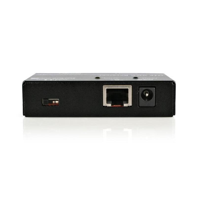 newstar-plasma-m2000e-85-portatile-nero-base-da-pavimento-p-1.jpg
