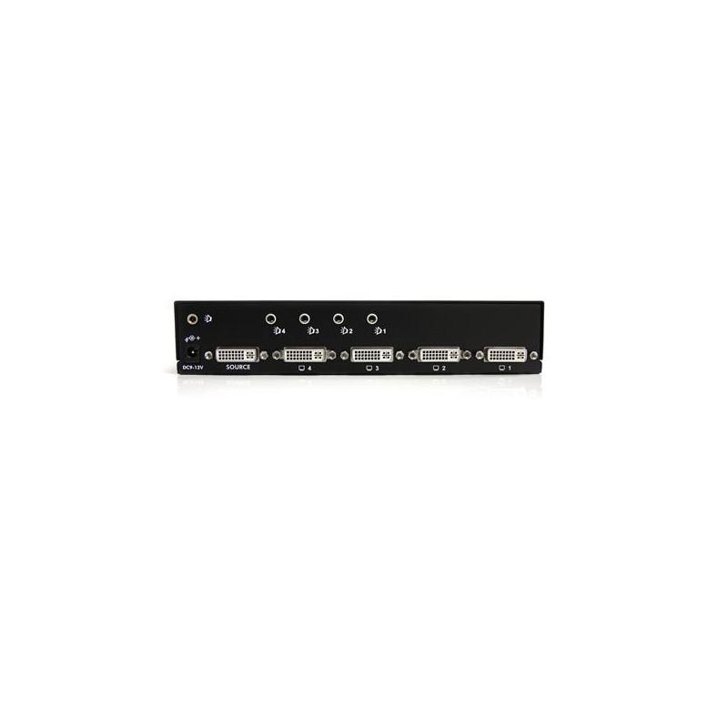 newstar-fpma-w830black-27-nero-supporto-da-parete-per-tv-a-1.jpg