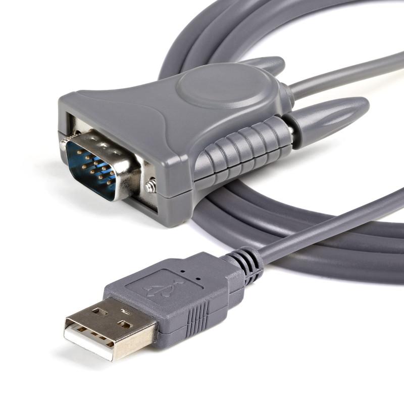newstar-fpma-w812-30-nero-supporto-da-parete-per-tv-a-scher-1.jpg