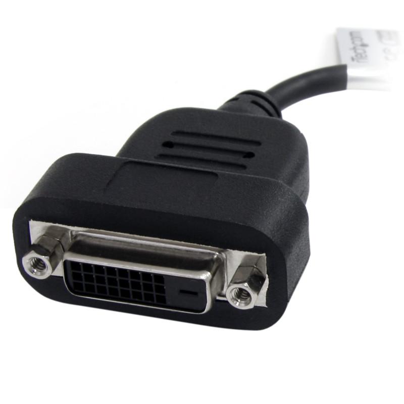 startech-com-braccialetto-esd-antistatico-con-cavo-da-messa-1.jpg