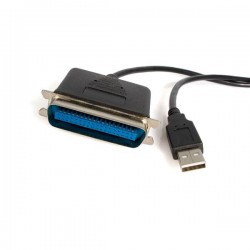 startech-com-adattatore-stampante-usb-a-parallela-3-m-m-m-1.jpg