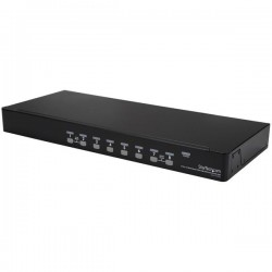 startech-com-kit-switch-kvm-usb-montabile-a-rack-1u-8-porte-1.jpg