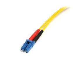 startech-com-convertitore-ethernet-seriale-rs232-a-ip-1-port-1.jpg
