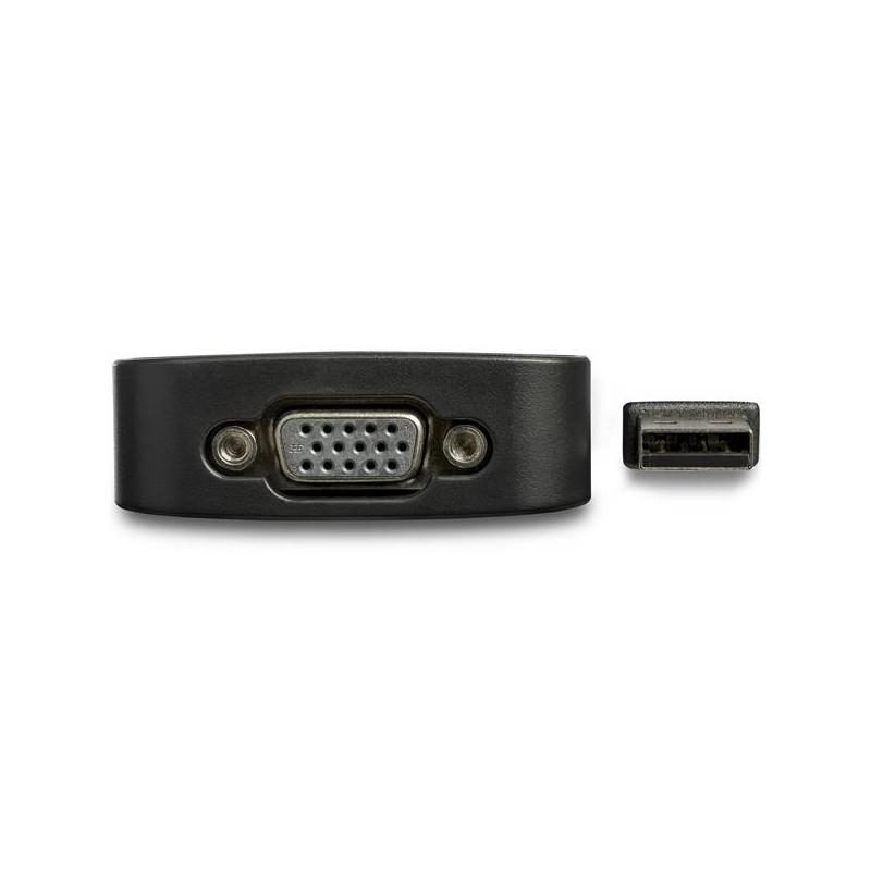 startech-com-hub-usb-3-a-7-porte-con-case-metallico-pern-1.jpg