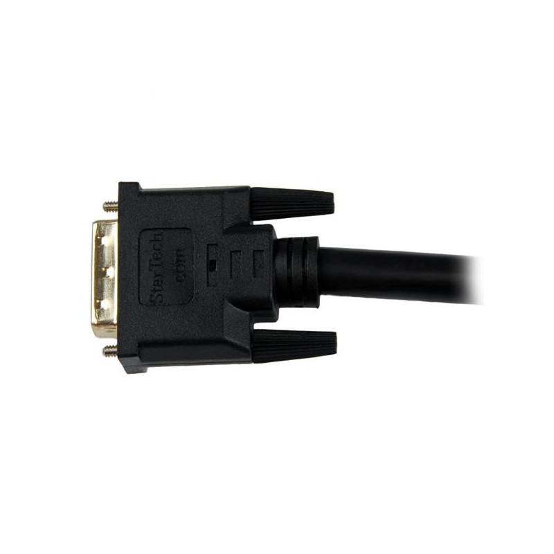 startech-com-modulo-ricetrasmettitore-sfp-in-rame-rj45-gigab-1.jpg