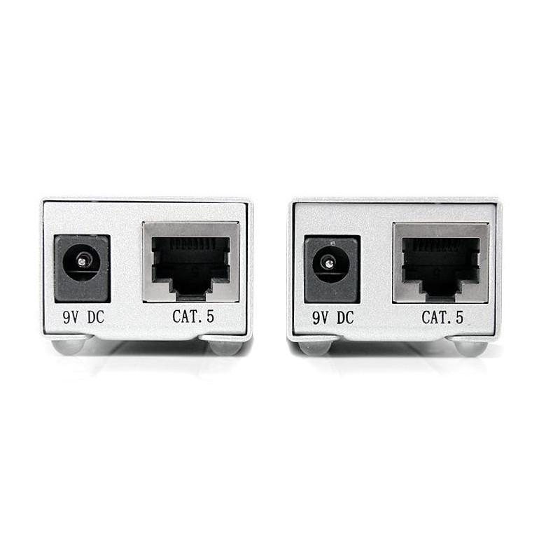 startech-com-convertitore-media-ethernet-gigabit-in-fibra-mo-1.jpg