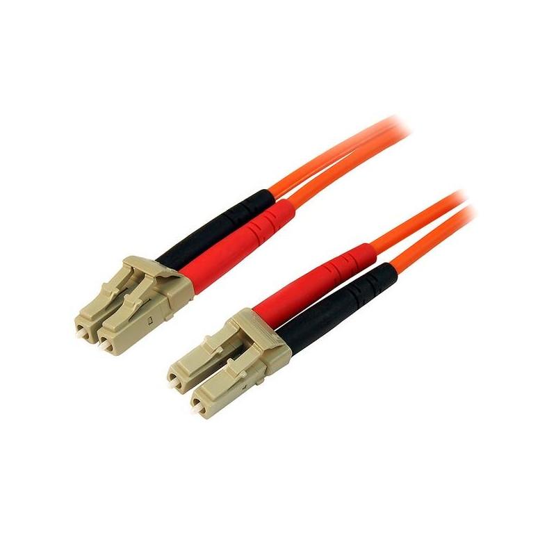 startech-com-modulo-ricetrasmettitore-transceiver-sfp-in-fib-1.jpg