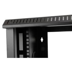 startech-com-adattatore-stampante-usb-a-parallela-1-1.jpg