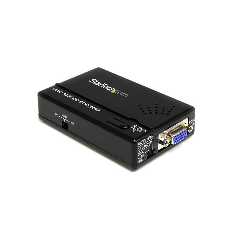 startech-com-scheda-seriale-pci-a-1-porte-rs-232-con-16550-u-1.jpg
