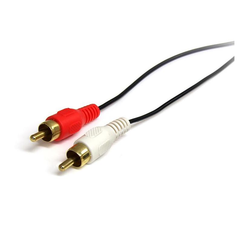 startech-com-scheda-adattatore-mini-pci-express-firewire-2b-1.jpg