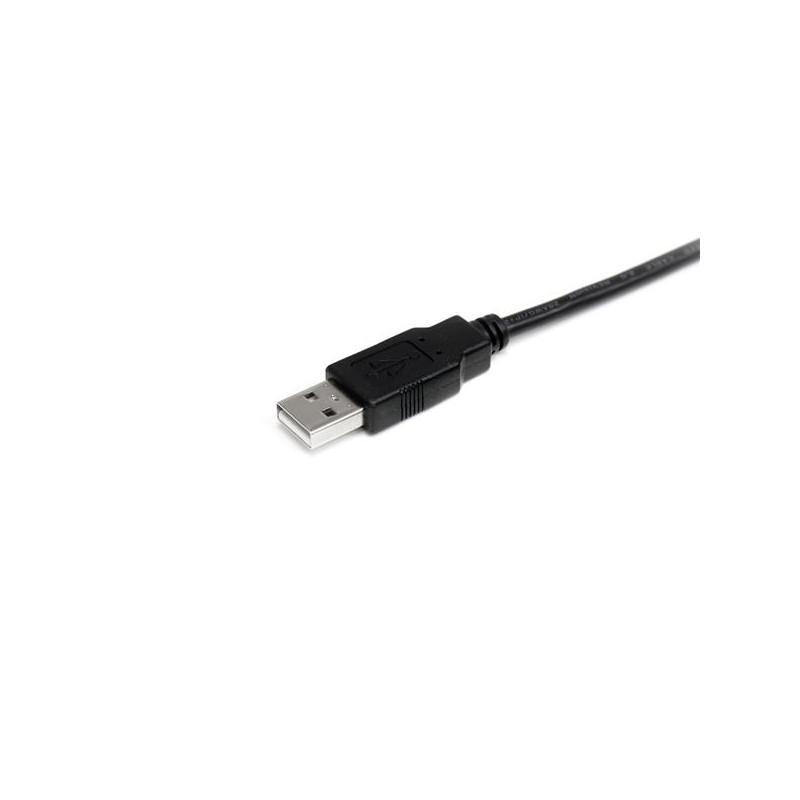 startech-com-scheda-adattatore-seriale-pci-rs-422-485-a-2-po-1.jpg