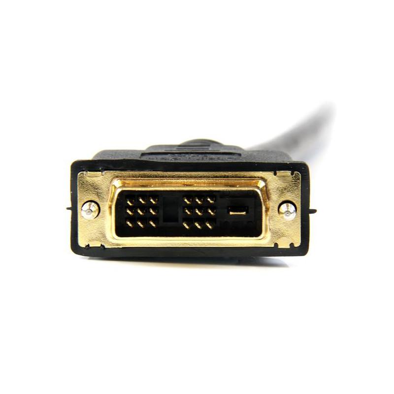 startech-com-hub-adattatore-usb-a-db9-rs232-seriale-8-porte-1.jpg