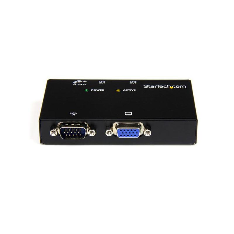 startech-com-box-esterno-hard-disk-sata-iii-ssd-da-2-5-usb-1.jpg