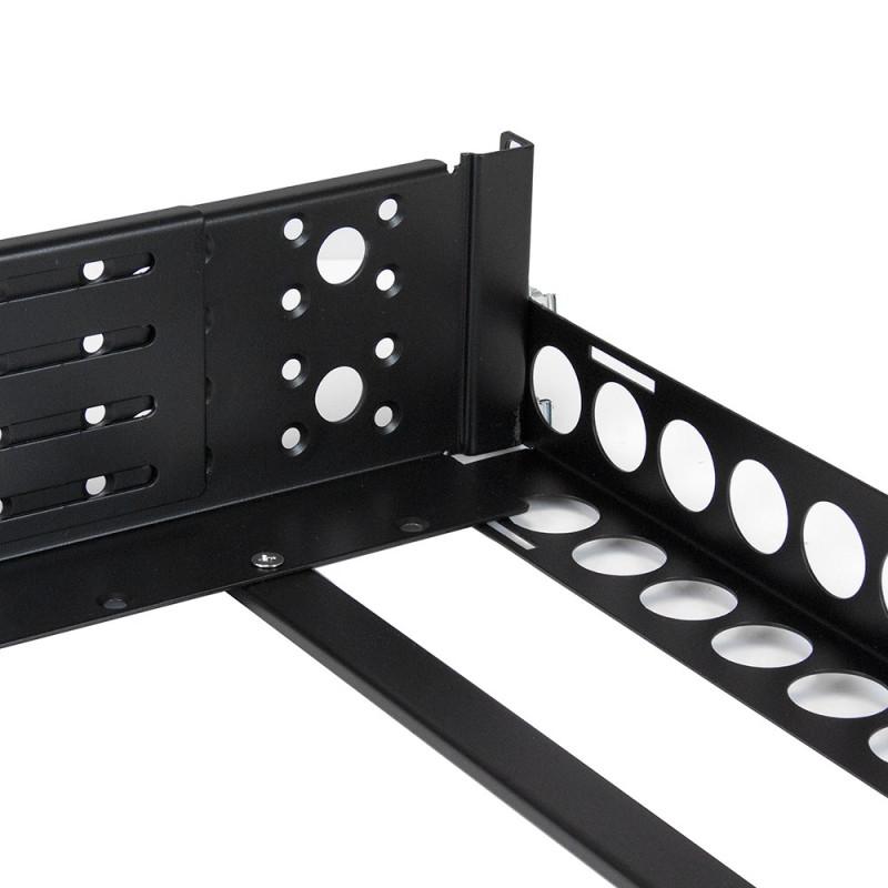 startech-com-enclosure-per-dischi-rigidi-esterni-sata-iii-3-1.jpg