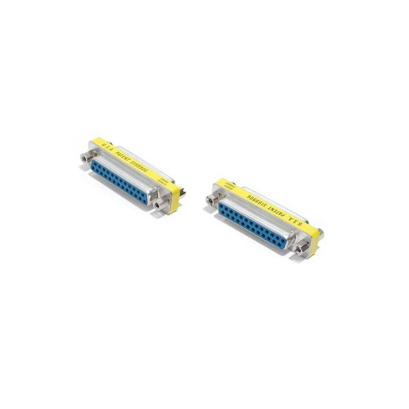 startech-com-convertitore-adattatore-ssd-ngff-m-2-a-sata-2-1.jpg
