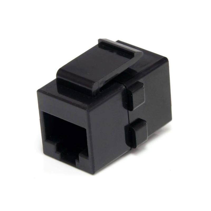 startech-com-convertitore-adattatore-ssd-msata-a-sata-da-2-1.jpg