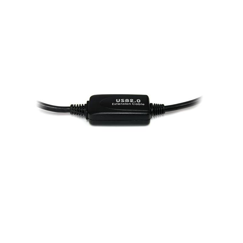 startech-com-convertitore-adattatore-doppia-ssd-msata-a-raid-1.jpg