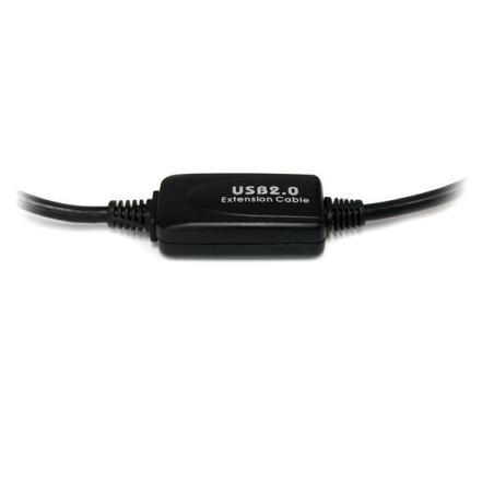 StarTech.com Convertitore adattatore doppia SSD mSATA a RAID