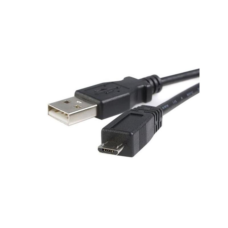 startech-com-box-esterno-robusto-per-hard-drive-case-anti-1.jpg