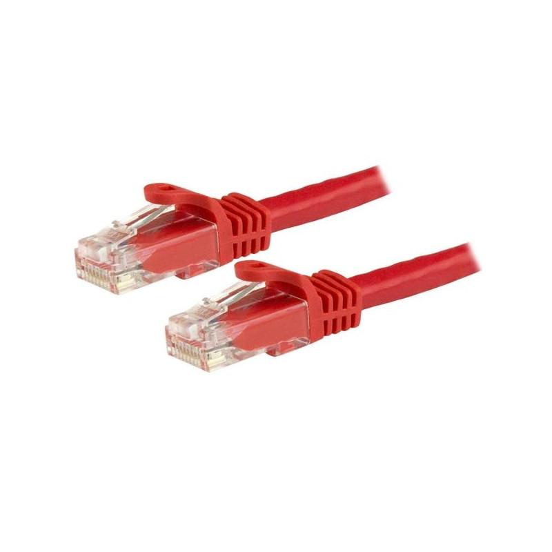 startech-com-tray-vassoio-mobile-per-disco-rigido-hdd-rack-h-1.jpg