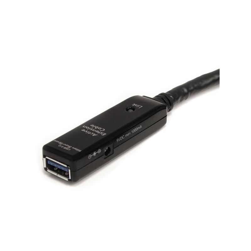 startech-com-box-esterno-a-doppio-alloggiamento-disco-rigido-1.jpg