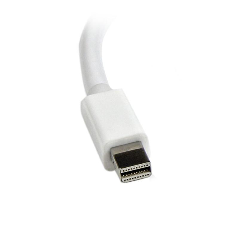 startech-com-bracket425f-2x-5-25-carrier-panel-nero-pannell-1.jpg