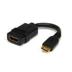 startech-com-scheda-esata-controller-pci-express-a-2-porte-6-1.jpg