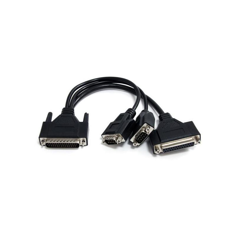 startech-com-scheda-acquisizione-video-usb-3-a-dvi-1080p-1.jpg