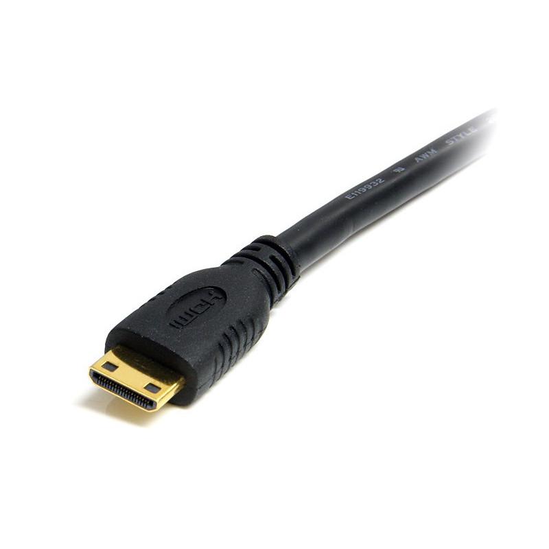 startech-com-adattatore-convertitore-video-displayport-a-vga-1.jpg