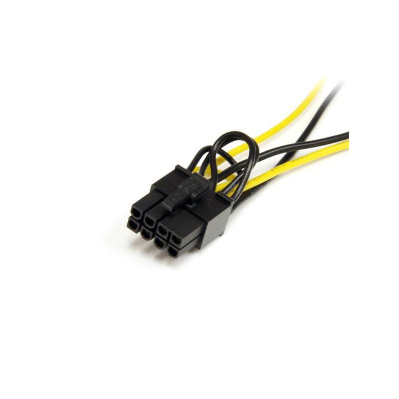 startech-com-adattatore-scheda-video-esterna-multi-monitor-u-1.jpg