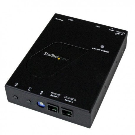 startech-com-ricevitore-ethernet-lan-gigabit-video-hdmi-over-1.jpg