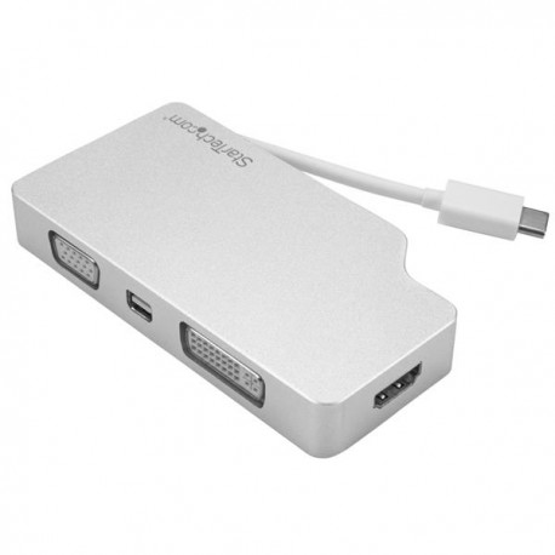 startech-com-adattatore-audio-video-da-viaggio-4-in-1-usb-1.jpg