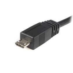 startech-com-custodia-protettiva-in-silicone-per-disco-rigid-1.jpg