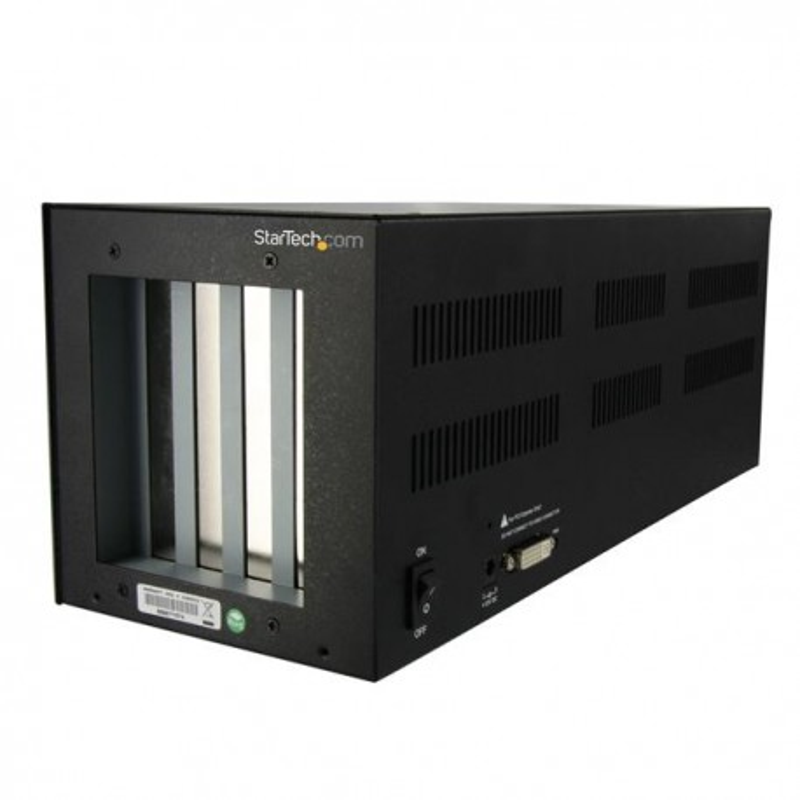 startech-com-box-di-espansione-esterno-pci-express-a-4-slot-1.jpg